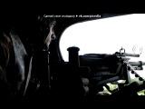 «АТО» под музыку Самая грустная в мире песня (С - !!!. Picrolla