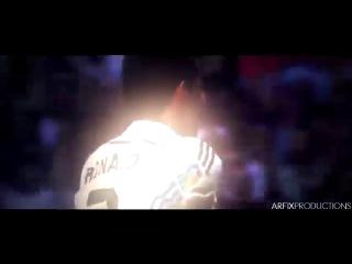 Real Madrid vs Barcelona -El Clasico -  -