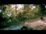 Прекрасный ролик о Таиланде и тайцах: как и чем живет страна