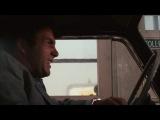 Крёстный отец (1972) расстрел Сантино