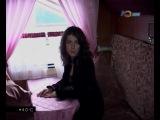 Ростов. Прогулки во времени. 20 / 34 [2005-2008, SATRip]