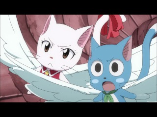 [AniDub] Fairy Tail TV-2 |