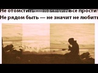 �� ���� ����� ��� ������ ����� Nekras / Just Kon - �������� ��� ��������� [�.�.RomaniS] (2011)(����:loc dog psy ����� ����� ���� ��� 2013 2014 new shot ���� ����� ��� ���� ����� ������� ��-47 ����� ���������� ������ ����� ��� ������ �������� ��� ����� ���� ���� ����� ����� ���� ������ ���� ���� ����. Picrolla