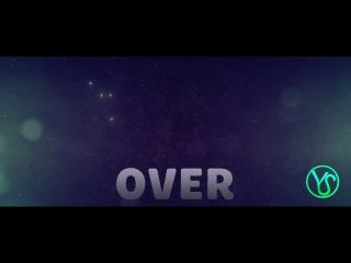 EL Clasico - FC Barcelona vs Real Madrid Promo October 25th,2014