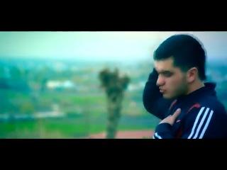����� ������ - ����� ������ _ Issen Tayson - Giryai shabona Tajik Music 2014 ss