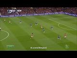 Манчестер Юнайтед 1:1 Челси | Английская Премьер Лига 2014/15 | 09-й тур | Обзор матча