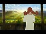 Дочь разбойника Ронья / Рони, дочь разбойника / Sanzoku no Musume Ronja - 1-2 серия (Озвучка) [SpasmSound & Holly]