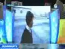 Жаидарман жогаргы лига республикалык› финал 2013 (gеgаs.ru)