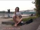 [PublicSluts] Надя Девушка голая на улице