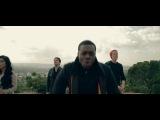 Очень красивая песня. Little Drummer Boy - Pentatonix