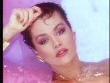 Playboy - Video Playmate Calendars 1987 / Плэйбой - Видеокалендари Плэймэт 1987